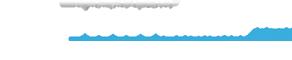 АО НИИИТ - Дизайн и разработка сайтов